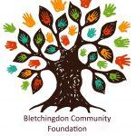 Colour logo BCF